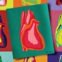 Artwork for Live from AHA, Part 1: Highlights from the American Heart Association's Scientific Sessions