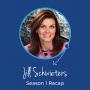 Artwork for Strategies for Healthcare Executives Season 1 recap