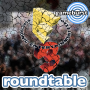 Artwork for GameBurst Roundtable - Has E3 had its day?