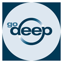 Go Deep 24th October Part 1