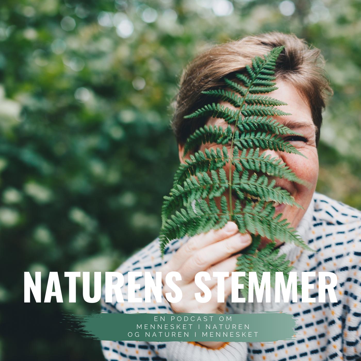 Naturens Stemmer show art