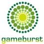 Artwork for GameBurst Quiz - June 2011