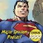 Artwork for Action Comics #1000