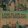 Artwork for Uncle Weed's Jamaica Scheme 3: Lion Claw Drum Wisdom