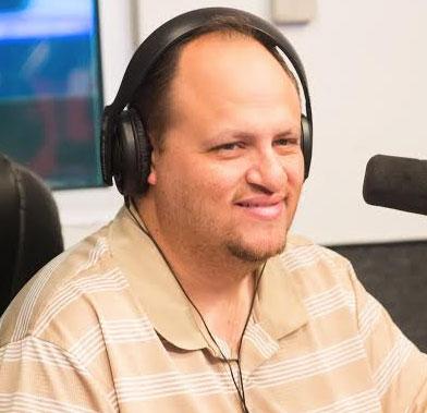 Niel Guilarte, Founder of Wildstyle Media
