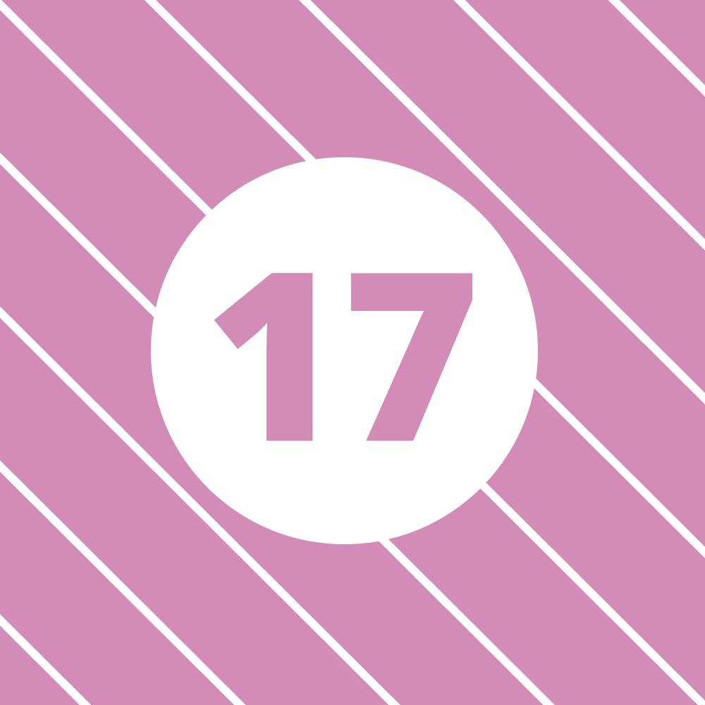 Avsnitt 17 - Insiders