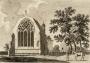 Artwork for Ep. 209 - Tilty Abbey