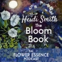 Artwork for FEP28 Heidi Smith and The Bloom Book