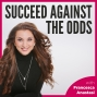 Artwork for Kickass Confidence; Own Your Brain Up Your Game with Alyssa Dver