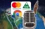 Artwork for Transatlantic Cable Podcast - Episode 53
