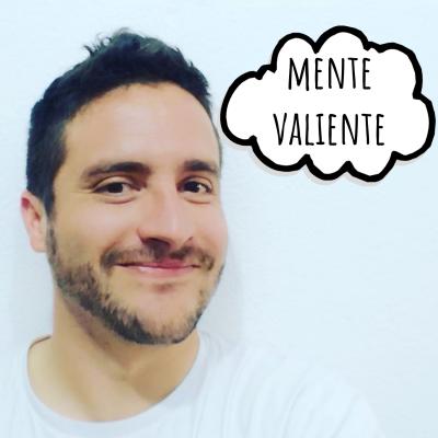 Mente Valiente show image