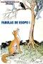 Artwork for Fabulas de Esopo I