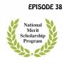 Artwork for YCBK38: What is the National Merit Scholarship Program?
