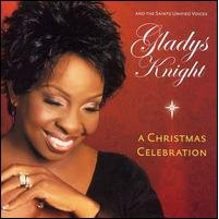 """A Christmas Celebration"" with Gladys Knight and the Saints Unified Voices"