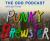 113   Punky Brewster show art