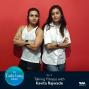 Artwork for Ep. 09: Talking Fitness with Kavita Rajwade