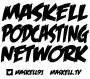 Artwork for The Maskell Sessions - Ep. 7 w/ Ian