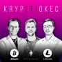 Artwork for Security tokeny - ICOs, teorie, regulace a přiklady použití