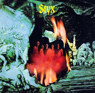 Vinyl Schminyl Radio Classic Deep Cut 1-23-14