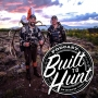 Artwork for EP 20: Jerrod's Nevada Archery Elk Hunt in Units 161-164, 171-173