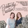 Artwork for 011 - Kelly Parker Smith & Caroline Hull of Creative Biz Rebellion Podcast on Starting a Podcast, the Etsy Action Plan, The Mompreneur Hustle, and More