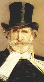 Early Verdi Operas, Part One