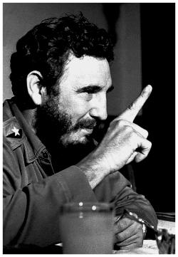 The Cuban 5  - Pt1;  - Julie Webb on a ten year travesty of Justice