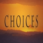 Artwork for Choices