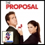 Artwork for 226: The Proposal (with Dan and Sarah Duvall)