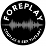 Artwork for 121: What Happens in Sex Therapy