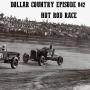 Artwork for Episode 042: Hot Rod Race