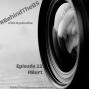 Artwork for #BehindTheBS Episode 22 - RBurt