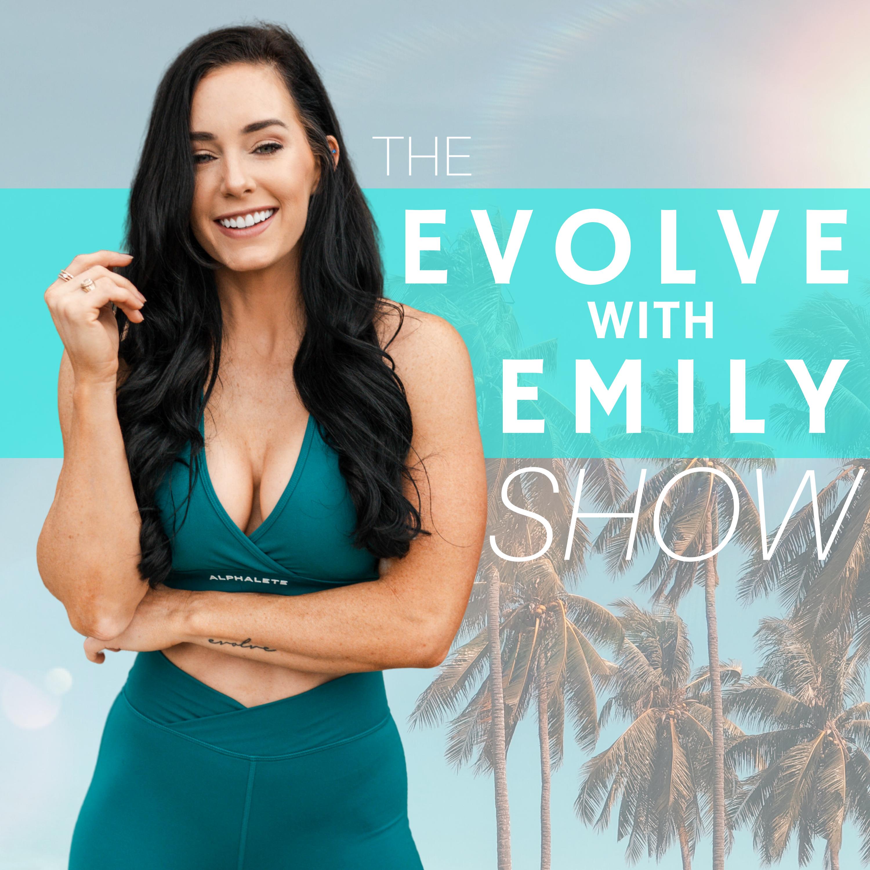 """EWE 102: """"Girl Talk"""" on Faith"""