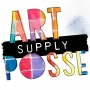 Artwork for 106: Art Practice Reflections 2020