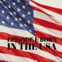 Artwork for S1 Reagan: Born In The USA (1984)