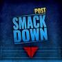 Artwork for WWE Releases, Edge Returns| WWE SmackDown 6/25/21 Full Show Review & Results | Fightful Wrestling