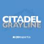 Artwork for Citadel GrayLine #2018014
