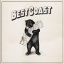 Artwork for 5-28-12 -- Best Coast, Santigold, and the Cribs