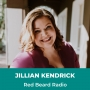 Artwork for #42: From Opera Singer to Entrepreneur: How to Let Go of Others' Expectations to Find Your True Calling | Jillian Kendrick