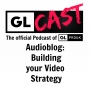 Artwork for Audio Blog: Building your Video Strategy