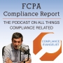 Artwork for FCPA Compliance Report-Episode 406