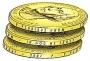Artwork for 114-130103 In the Treasure Corner - Boycott the New Dollar Coin?
