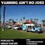 Artwork for 06  Urban Van Life