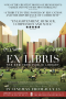 "Artwork for ""Ex Libris"" a film by Frederick Wiseman"