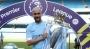 Artwork for 242: The Premier League Season Is Over! 😢