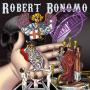 Artwork for #306 - Robert Bonomo