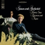 Artwork for Vinyl Schminyl Radio Classic Deep Cut 12-15-11