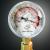 163 - DruckHypo - Zu viel Druck auf dem Sensor mit Ramona Stanek show art