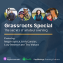 Artwork for Grassroots Special: The Secrets of Amateur Eventing