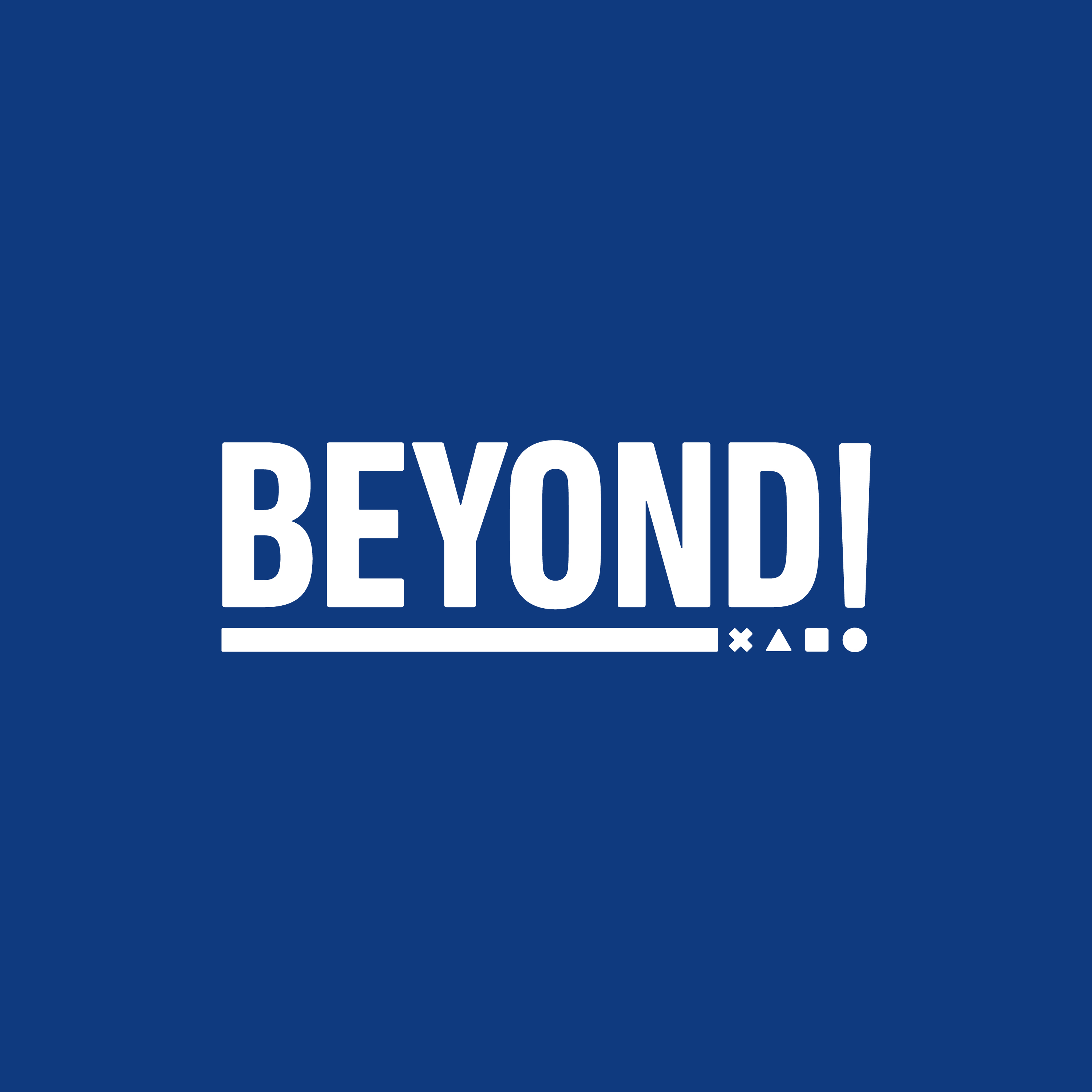 Why PlayStation's Latest Acquisition Makes So Much Sense - Beyond Episode 707